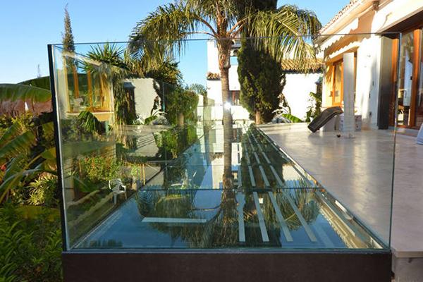 Vivienda unifamiliar Marbella Costa del Sol